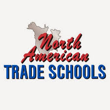 north american trade schools skip navigation