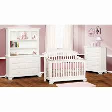 white baby furniture sets adoctk white crib sets baby nursery furniture kidsmill malmo white