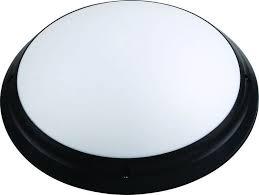 Уличный настенный <b>светильник horoz 400-011</b>-105 купить в ...