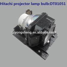 China projector bulbs hitachi wholesale - Alibaba