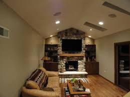 living room design ideas for a amazing living room design with amazing layout living room setup amazing living room furniture