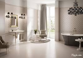 amazing 38 vintage bathroom decorating get elegance with vintage for bathroom chandelier bathroom lighting chandelier
