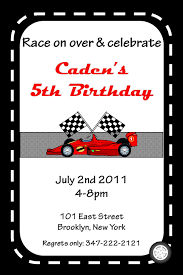 birthday invitation template cars disney cars birthday invitation car birthday invitations template and race car birthday invitations