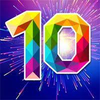 AliExpress blog: лучшие изображения (24) в 2020 г ...