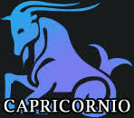 Image result for SIGNO CAPRICORNIO  IMAGENES