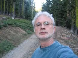 Image result for john adams composer