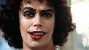 Tim Curry Biography, Tim Curry's Famous Quotes - QuotationOf . COM via Relatably.com