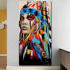 GOODECOR <b>Wall Art</b> Store - Amazing prodcuts with exclusive ...