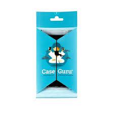 Купить <b>Защитное стекло CaseGuru</b> для Asus Zenfone 3 Max ...