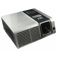 Проектор Merlin Pocket Projector ULTRA DLP can help