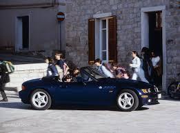 bmw z3 roadster e36 1996 2003 bmw z3 1996 3 bmw