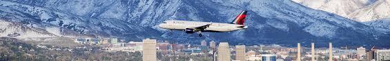 Rental <b>Cars</b> | Salt Lake <b>City</b> International Airport