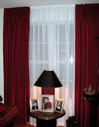 room curtains window curtains for living room living room curtains