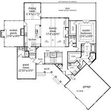 Fairhope House Plans Endearing House Plan   Home Design IdeasMountain House Plan Mountain Adorable House Plan