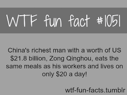 Image result for funny china man