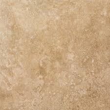 <b>Italon NL</b>-<b>Stone Nut</b> 45x45 | <b>Италон</b> НЛ-Стоун Нут - 1 385 ₽/кв.м