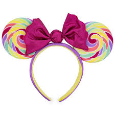 <b>Kids</b>' <b>Ear Hats</b> | shopDisney