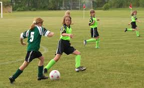 Image result for girls sports
