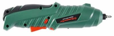 Купить <b>Аккумуляторная отвертка Hammer</b> ACD3.6LE по низкой ...