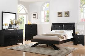 master bedroom feature wall:  master bedroom small master bedroom ideas big ideas for small room for the most brilliant