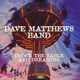 Under the Table and Dreaming [Bonus Tracks]