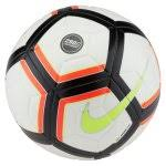 Купить <b>футбольный мяч Nike</b> в СпортDепо. Цены на мячи Найк ...