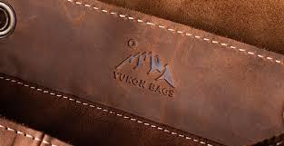 Full-Grain, Top Grain, <b>Genuine</b>, <b>Vintage</b> – What's What In <b>Leather</b> ...
