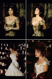 best ideas about twelfth night twelfth night helena bonham carter in twelfth night