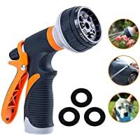 Amazon.ca Best Sellers: The most popular items in <b>Garden Hose</b> ...