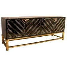 1000 images about classical modern on pinterest writing table modern desk and furniture storage art deco office credenza