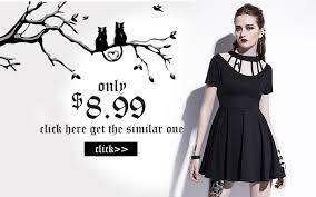 <b>Rosetic Gothic Women</b> Plaid <b>Shirts</b> Retro <b>Womens</b> Strap <b>Tops</b> And ...