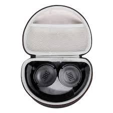 <b>Newest EVA Hard</b> Portable Bag Cover Case for Harman Kardon ...