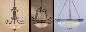 inverted bowl pendants bowl pendant lighting