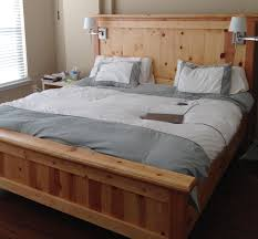 king size design ideas bedroomking size bed design with amazing and elegant style king size b