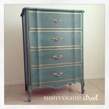 brilliant the melinda bedroom collection thirty eighth street also painted bedroom furniture bedroom furniture painted