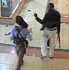 「kenya shopping mall attack」の画像検索結果