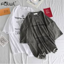 FQLWL Store - Amazing prodcuts with exclusive discounts on ...