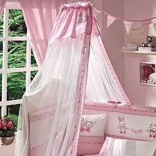 <b>Балдахин</b> для кроватки <b>Funnababy Lily Milly</b> от 3500 р., купить со ...