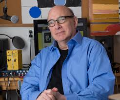 Image result for jonathan p katz