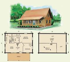 1000 ideas about cabin floor plans on pinterest log cabin floor plans floor plans and log homes cabin floor plan plans loft