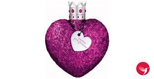 <b>Pink Princess Vera Wang</b> perfume - a fragrance for women 2013
