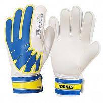 Купить <b>перчатки вратарские</b> оптом по низким ценам в Москве