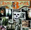 Exile on Coldharbour Lane [Bonus Disc]