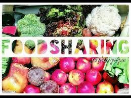「Foodsharing video」的圖片搜尋結果