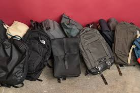Our Favorite <b>Laptop Backpacks</b> for 2019: Reviews by Wirecutter | A ...
