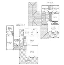 Ghana House Plans With Photos   Free Online Image House Plans    Ghana House Plans on   house plans   photos