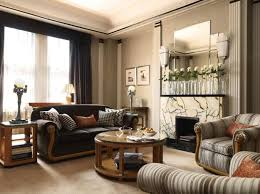 art deco furniture design modern art deco interior design art deco furniture art deco dining room