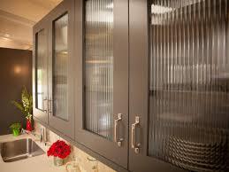 kitchen doors cupboard door designs dark glass kitchen cabinet doors in modern