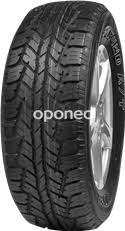 Buy <b>Nankang FT7</b> Tyres » FREE DELIVERY » Oponeo.co.uk