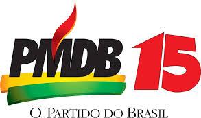 Resultado de imagem para pmdb
